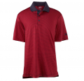 a119-adidas-golf-men-s-stripe-polo