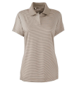a120-adidas-golf-ladies-stripe-polo