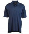 a121-adidas-golf-men-s-pique-polo