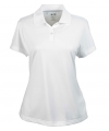 a122-adidas-golf-ladies-pique-polo