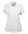 a122-adidas-golf-ladies-pique-polo