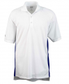 a132-adidas-golf-men-s-colorblock