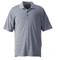 a160-adidas-golf-men-s-stripe-polo