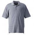 a160-adidas-golf-men-s-stripe-polo