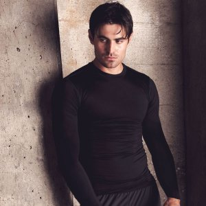 alo-long-sleeve-compression-t-shirt-m3003