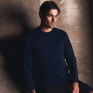 alo-long-sleeve-pieced-interlock-t-shirt-m3021