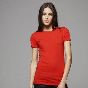 bella-ladies-made-in-the-usa-t-shirt-6004u