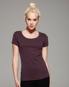 bella-scoop-neck-baby-rib-tee-1003