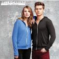 canvas-tri-blend-hoodie-cv3939