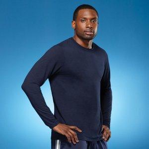 gildan-core-performance-long-sleeve-shirt-42400