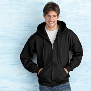 gildan-dryblend-full-zip-sweatshirt-12600