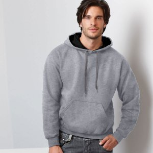 gildan-heavy-blend-hooded-sweatshirt-with-contrast-color-lining-185c00