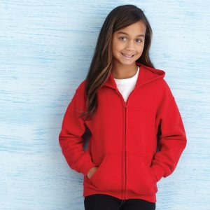 gildan-heavy-blend-youth-full-zip-hooded-sweatshirt-18600b
