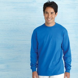gildan-heavy-cotton-long-sleeve-t-shirt-540