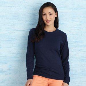 gildan-heavy-cotton-missy-fit-long-sleeve-t-shirt-5400l