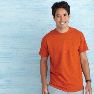 gildan-heavy-cotton-t-shirt-5000