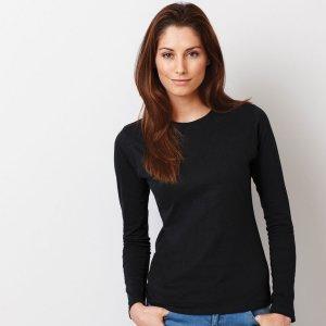 gildan-junior-fit-softstyle-long-sleeve-t-shirt-64400l