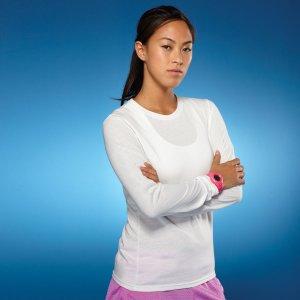 gildan-ladies-core-performance-long-sleeve-t-shirt-42400l