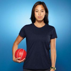gildan-ladies-core-performance-t-shirt-42000l.1