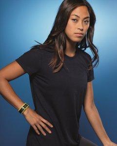 gildan-ladies-core-performance-t-shirt-42000l