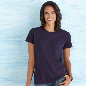 gildan-ladies-heavy-cotton-short-sleeve-t-shirt-5000l