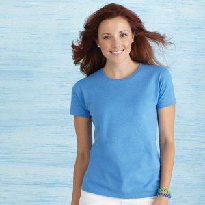 gildan-ladies-ultra-cotton-t-shirt-2000l-show-descriptions-s-50560catalog-page-178-view-spec-sheet-comparable-styles-companion-style
