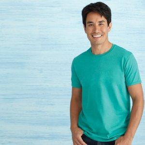 gildan-softstyle-t-shirt-64000