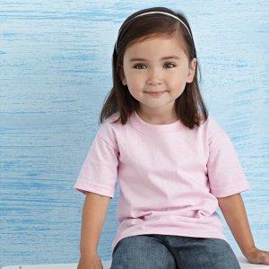gildan-ultra-cotton-toddler-t-shirt-2000p
