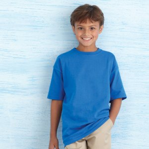 gildan-ultra-cotton-youth-t-shirt-2000b