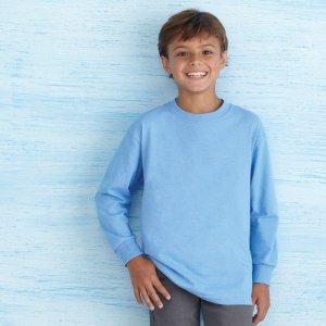 gildan-youth-heavy-cotton-long-sleeve-t-shirt-5400b