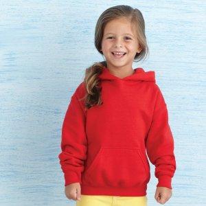 heavy-blend-youth-hooded-sweatshirt-18500b